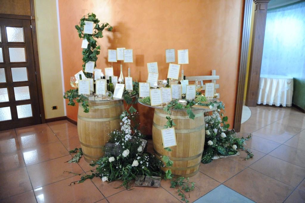 Matrimonio Tema Vino Colori : Matrimonio di vino giulia e paolo momenti eventi accadimenti